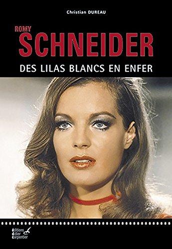9782841676828: Romy Schneider (French Edition)