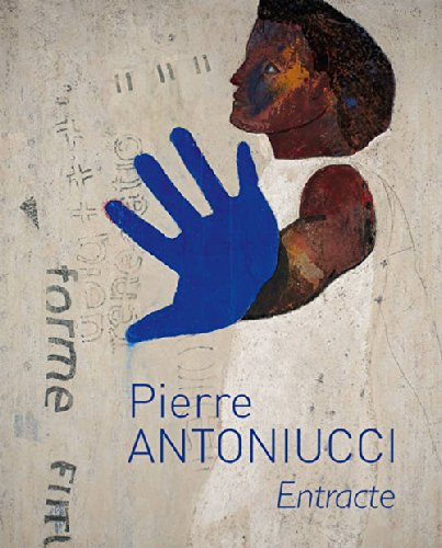 Entracte: Pierre Antoniucci