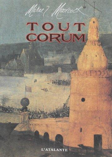 9782841720903: Tout corum