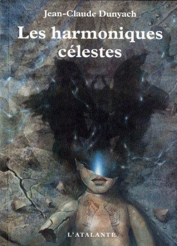 9782841725380: Les Harmoniques célestes