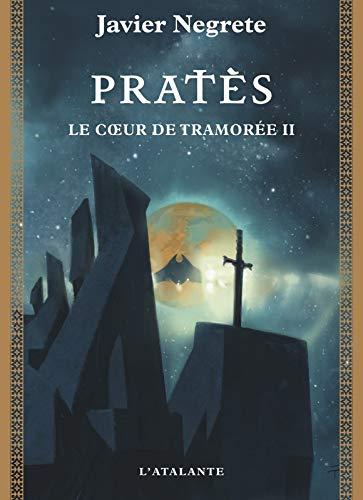 9782841726448: Pratès