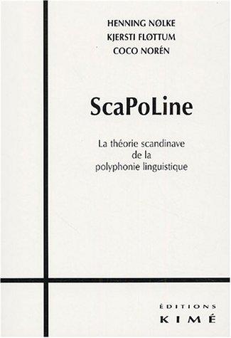ScaPoLine: Nolke, Henning