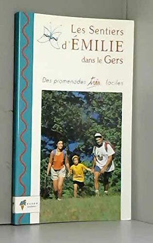 9782841820740: Aed Emilie Dans le Gers