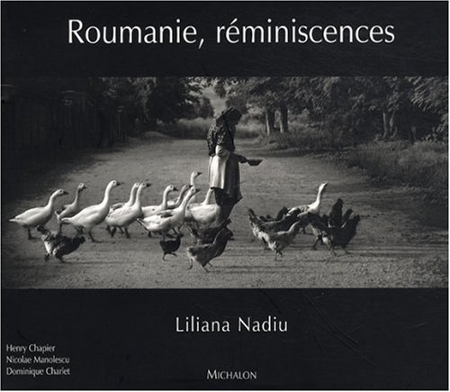 9782841864652: Roumanie, r�miniscences