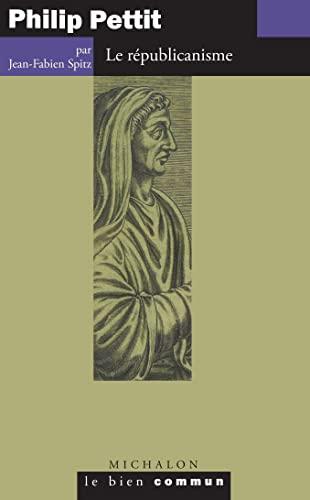 9782841865413: Philip Pettit (French Edition)
