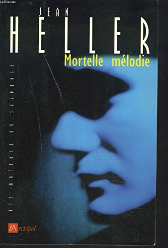 Mortelle Melodie: n/a