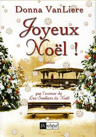 9782841877553: Joyeux Noël !