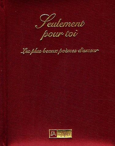 Poemes Damour De Verlaine P Becat P E La Bouquinerie