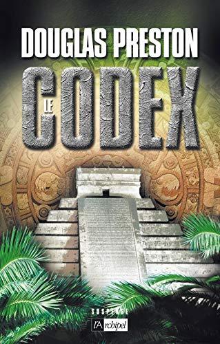 9782841878826: Le Codex