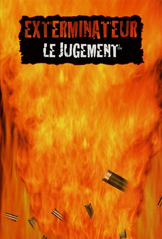 Exterminateur - Le Jugement Hunter - The Reckoning, French Edition (Hunter - The Reckoning)