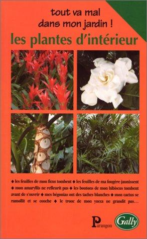 9782841900329: Les plantes d'intérieur