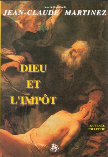 9782841911127: (French Edition)