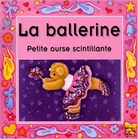 9782841961290: La ballerine