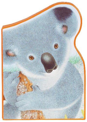 9782841969289: Polka le koala : L'Australie