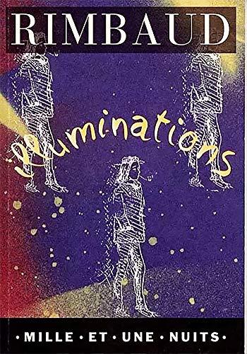 9782842050429: Illuminations