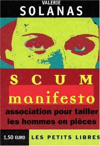 Scum manifesto (2842053184) by [???]