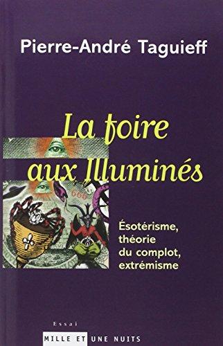 9782842059255: La Foire aux (French Edition)