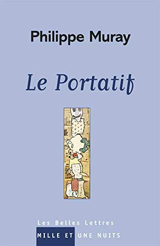 9782842059644: Le Portatif