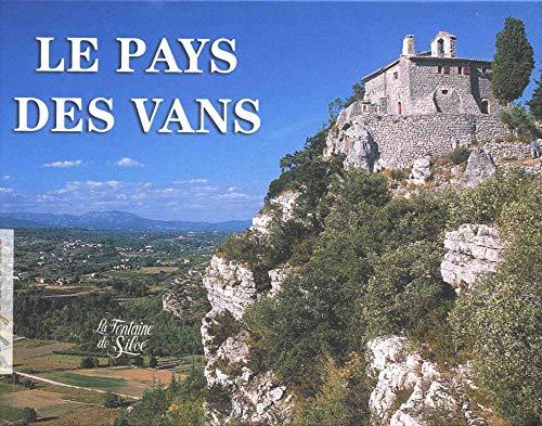 9782842063245: Le pays des Vans