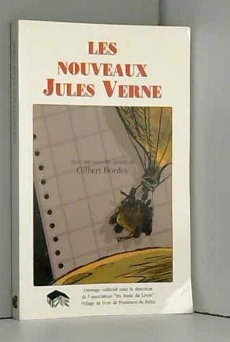 9782842080303 Les Nouveaux Jules Verne Abebooks Gilbert