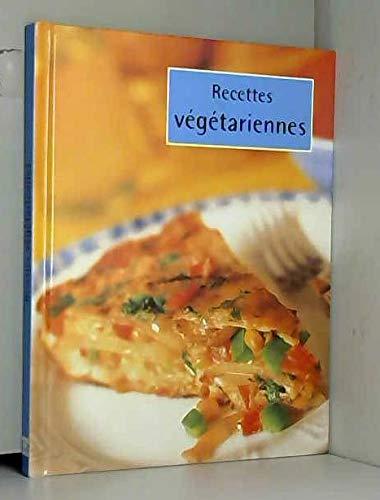 Cuisine végétarienne: Collectif,