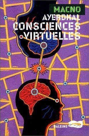 9782842190927: Consciences virtuelles