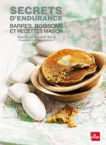 9782842212278: Secrets d'endurance (French Edition)