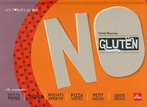 9782842213176: no gluten