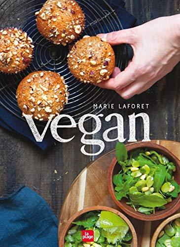 Vegan: Marie Laforet
