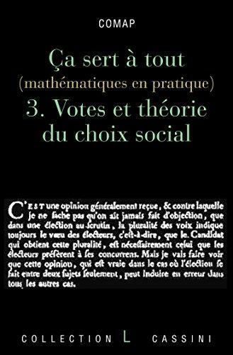 9782842250775: Ca Sert a Tout T3