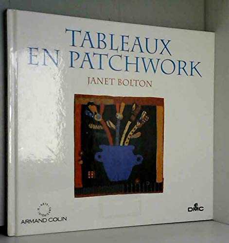 9782842290047: (French Edition)