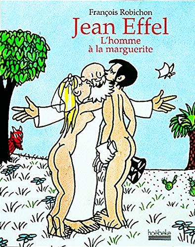 9782842300401: Jean Effel