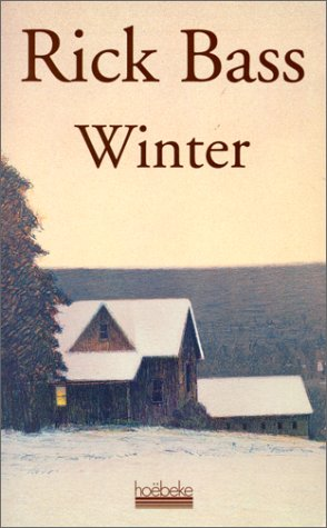 9782842300456: Winter