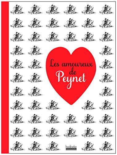 Amoureaux De Peynet Un Carnet De Post It
