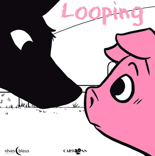 9782842382018: Looping