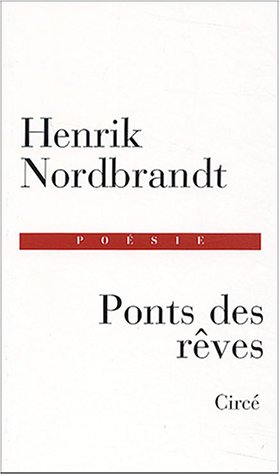 9782842421601: Ponts des rêves (French Edition)