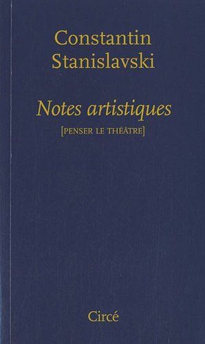 Notes artistiques (2842421973) by [???]