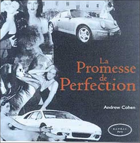 9782842430320: La promesse de perfection