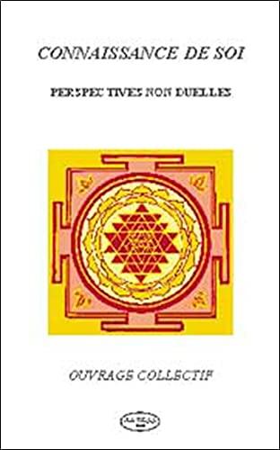 9782842431013: Connaissance de soi (French Edition)
