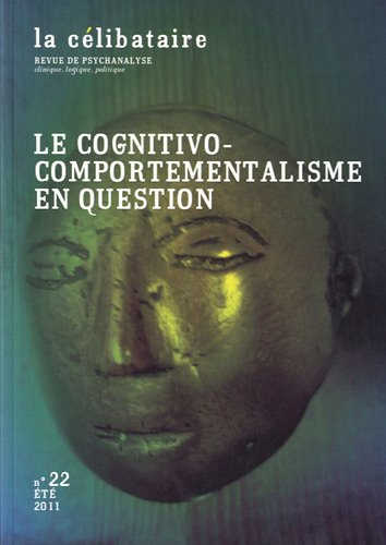 La célibataire, N° 22, Eté 2011 : Chassaing, Jean-Louis; Castel,