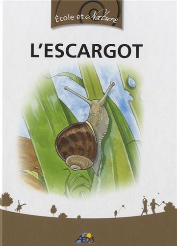 ESCARGOT -L-: COLLECTIF