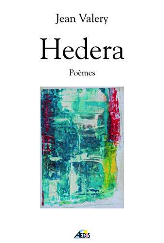9782842597481: Hedera