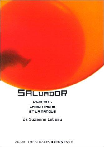 9782842600952: Salvador