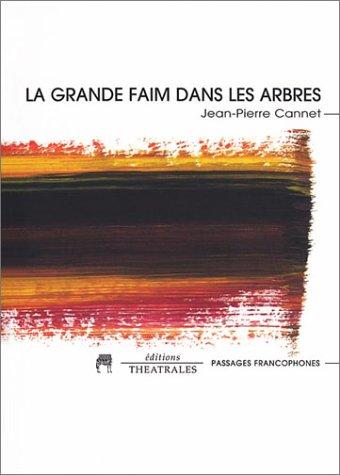 la grande faim dans les arbres (2842601211) by Jean-Pierre Cannet
