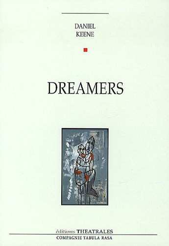 9782842604233: Dreamers