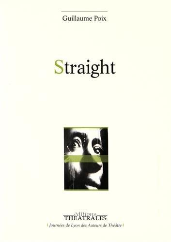 9782842607135: Straight