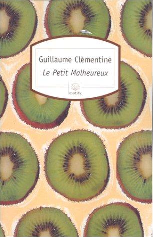 9782842611194: Le Petit Malheureux