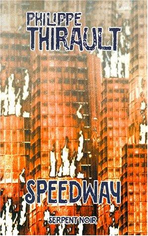 9782842611392: Speedway, numéro 12