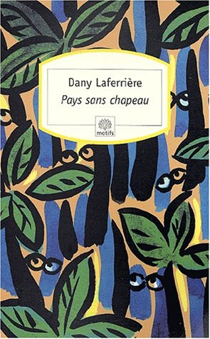9782842612696: Pays Sans Chapeau (French Edition)