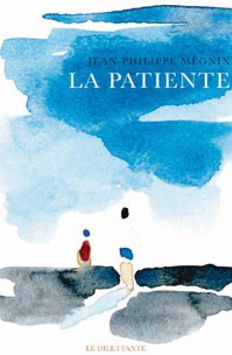 9782842637262: La Patiente